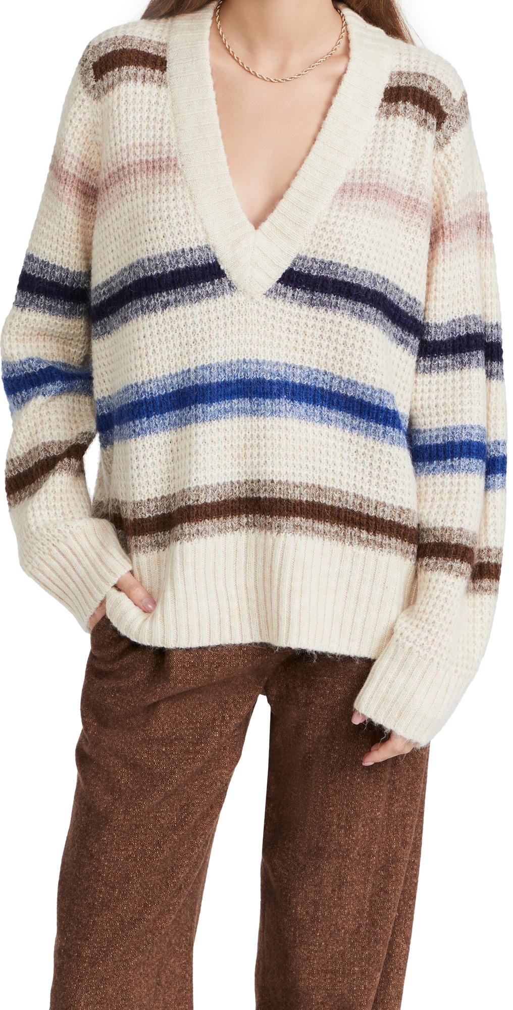 Rana Sweater