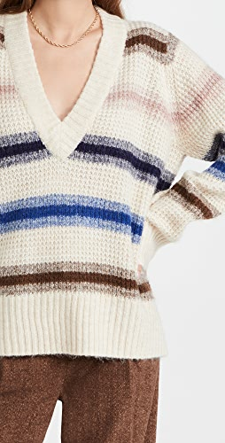 MUNTHE - Rana Sweater