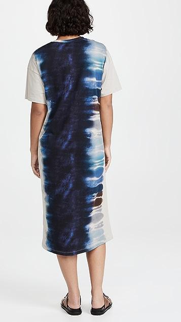MUNTHE Rosana Dress