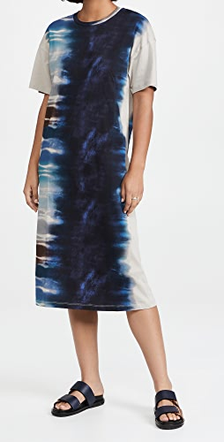 MUNTHE - Rosana Dress