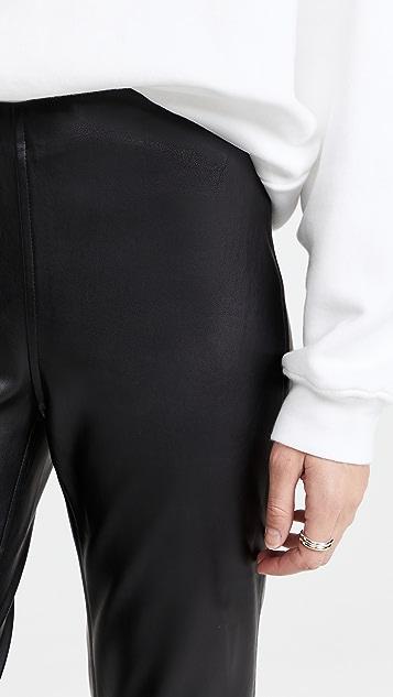 MUNTHE Reymond Pants