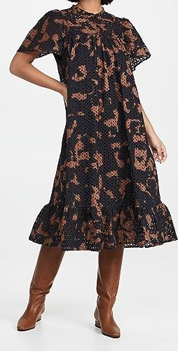 MUNTHE - Reliz Dress