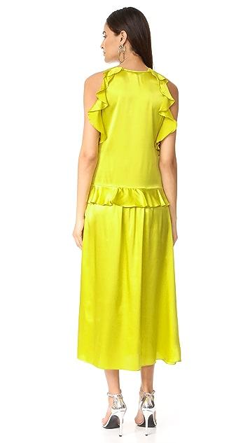 Marissa Webb Saige Dress