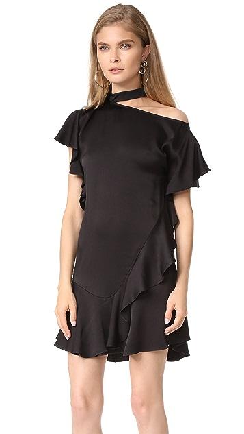 Marissa Webb Delilah Dress