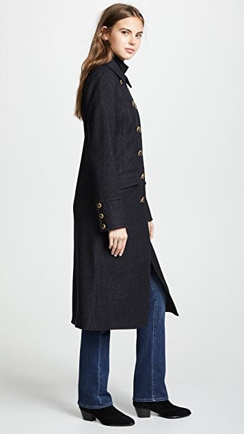 Marissa Webb Chandler Coat