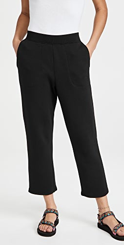 MWL by Madewell - Airyterry Sweatpants