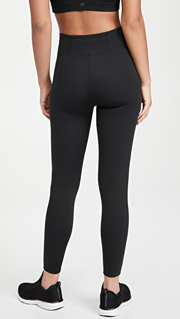 MWL by Madewell Perfect Leggings
