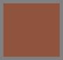 棕色/主色