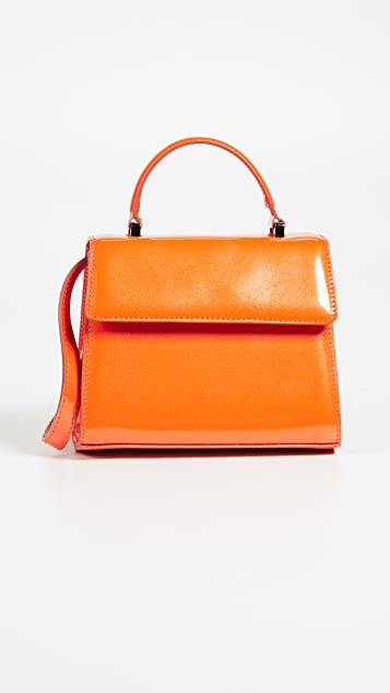 Maryam Nassir Zadeh Marlow Small Bag
