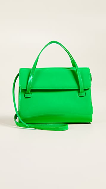 Maryam Nassir Zadeh Marlow Medium Bag