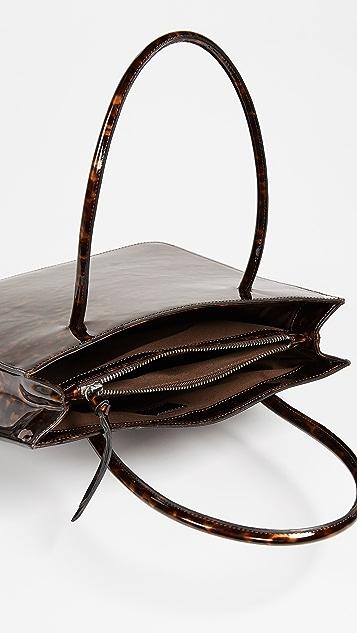Maryam Nassir Zadeh Anaise Tote Bag