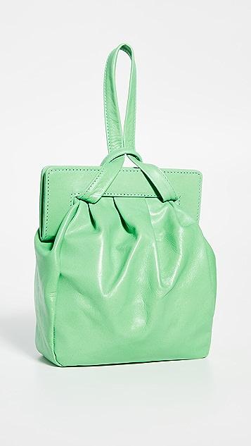 Maryam Nassir Zadeh Matilda Bag