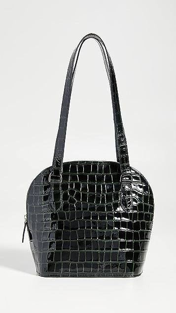 Maryam Nassir Zadeh Pisa Bag