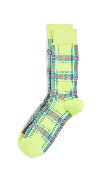 N/A 102 Socks