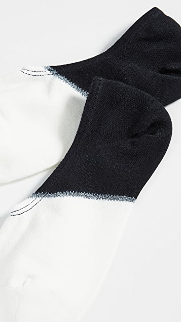 N/A Twenty Three Socks