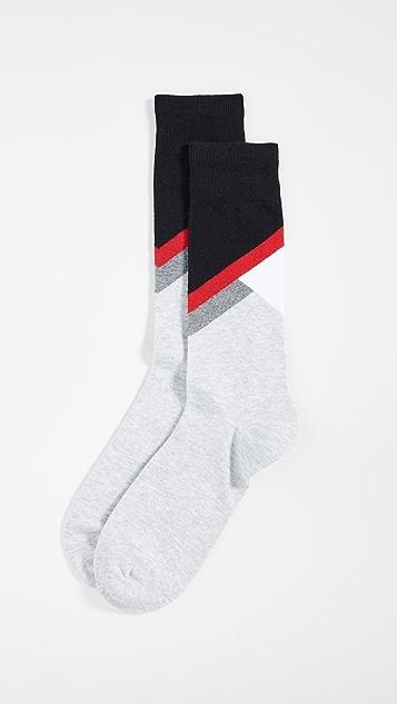 N/A Ninety One Socks