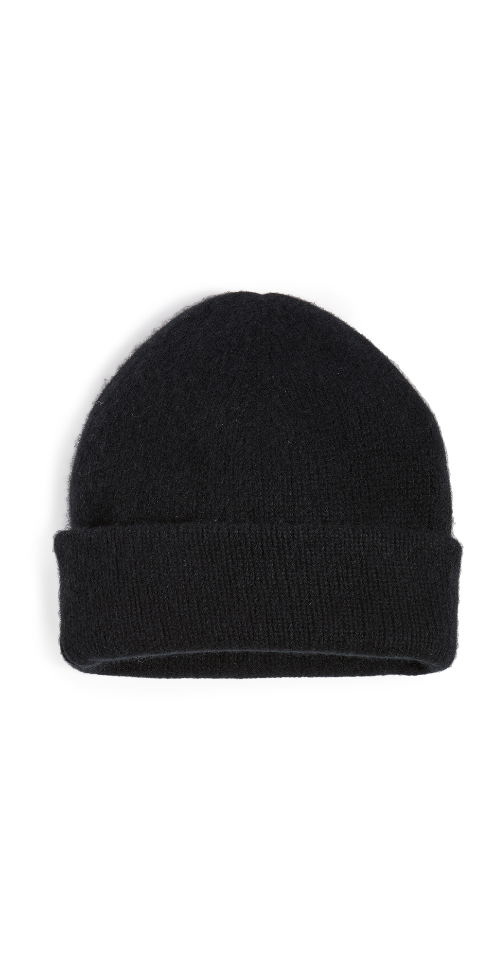 Naadam Cashmere Double Layer Beanie