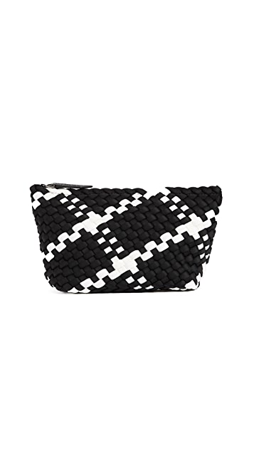 Naghedi Porfino Small Cosmetic Bag