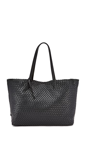 Naghedi Cannes Medium Tote