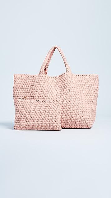 Naghedi St. Barths Medium Tote Bag