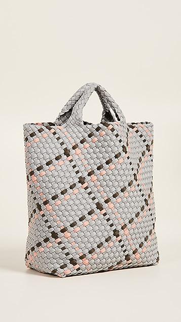 Naghedi St. Barths Shopper Tote Bag