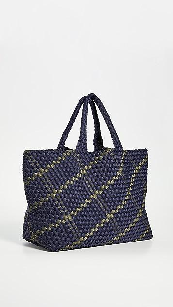 Naghedi St. Barths Large Tote Bag