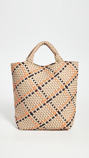 Naghedi St Barths Shopper Tote Bag