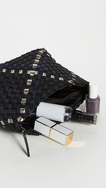 Naghedi Portofino 小号化妆包
