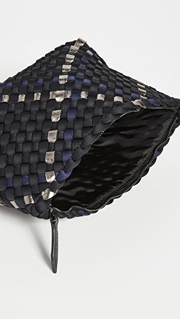 Naghedi Portofino Small Cosmetic Bag