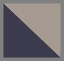 Onyx/Navy/Gunmetal