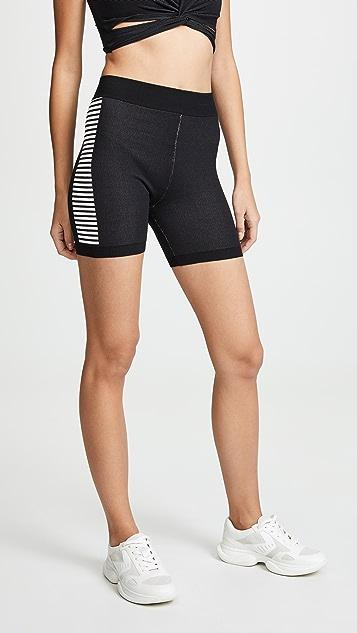 NAGNATA Bodhi 短裤