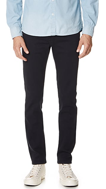 Super Skinny Guy Jeans by Naked &Amp; Famous