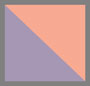 Retro Wave/Purple/Pink