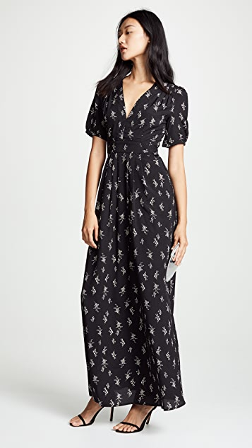 re:named Luciana Dress