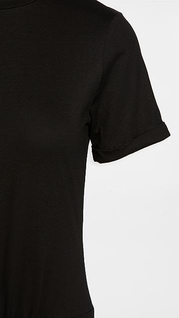 re:named Basic Bodysuit