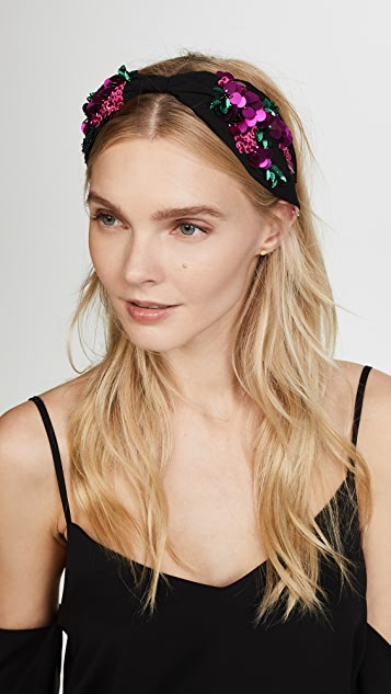 NAMJOSH Andrea Headband