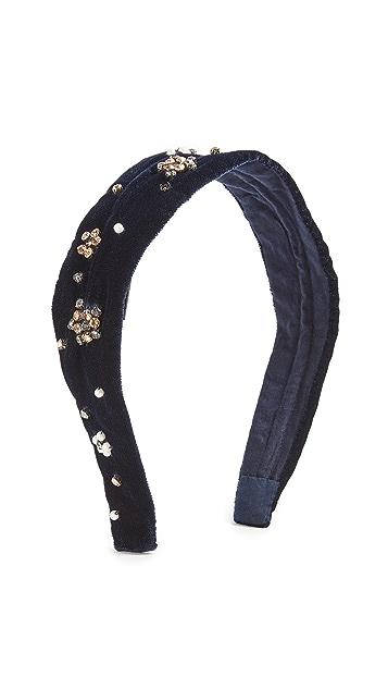 NAMJOSH Anastasia Headband