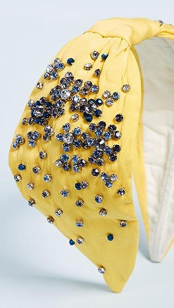 NAMJOSH Grace Bay Headband