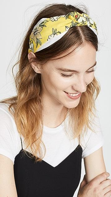 NAMJOSH Aurora Headband