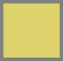 Неоново-зеленый/голубой