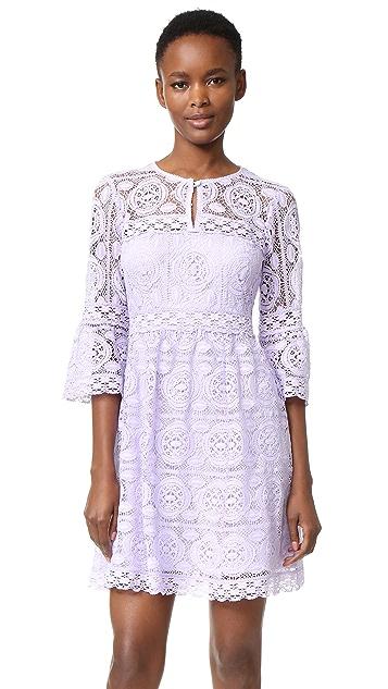 ba2c254752c4 Nanette Lepore Garden Party Dress | SHOPBOP