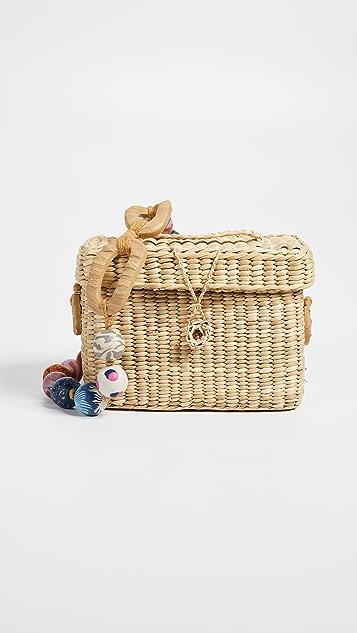 Nannacay Small Roge Bag