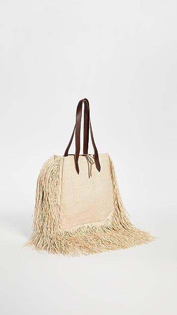 Nannacay Aurora Bag