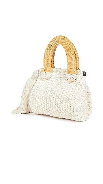 Nannacay Maris Bag