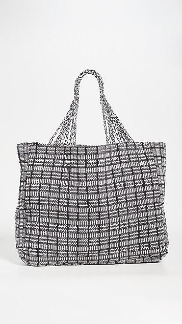 Nannacay Lele Bag