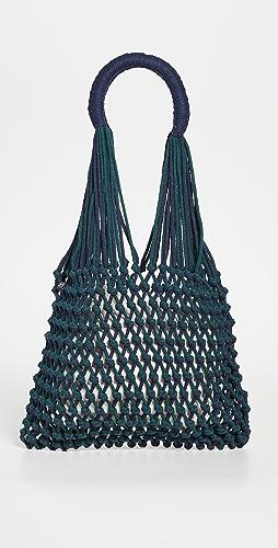 Nannacay - Tete Bag