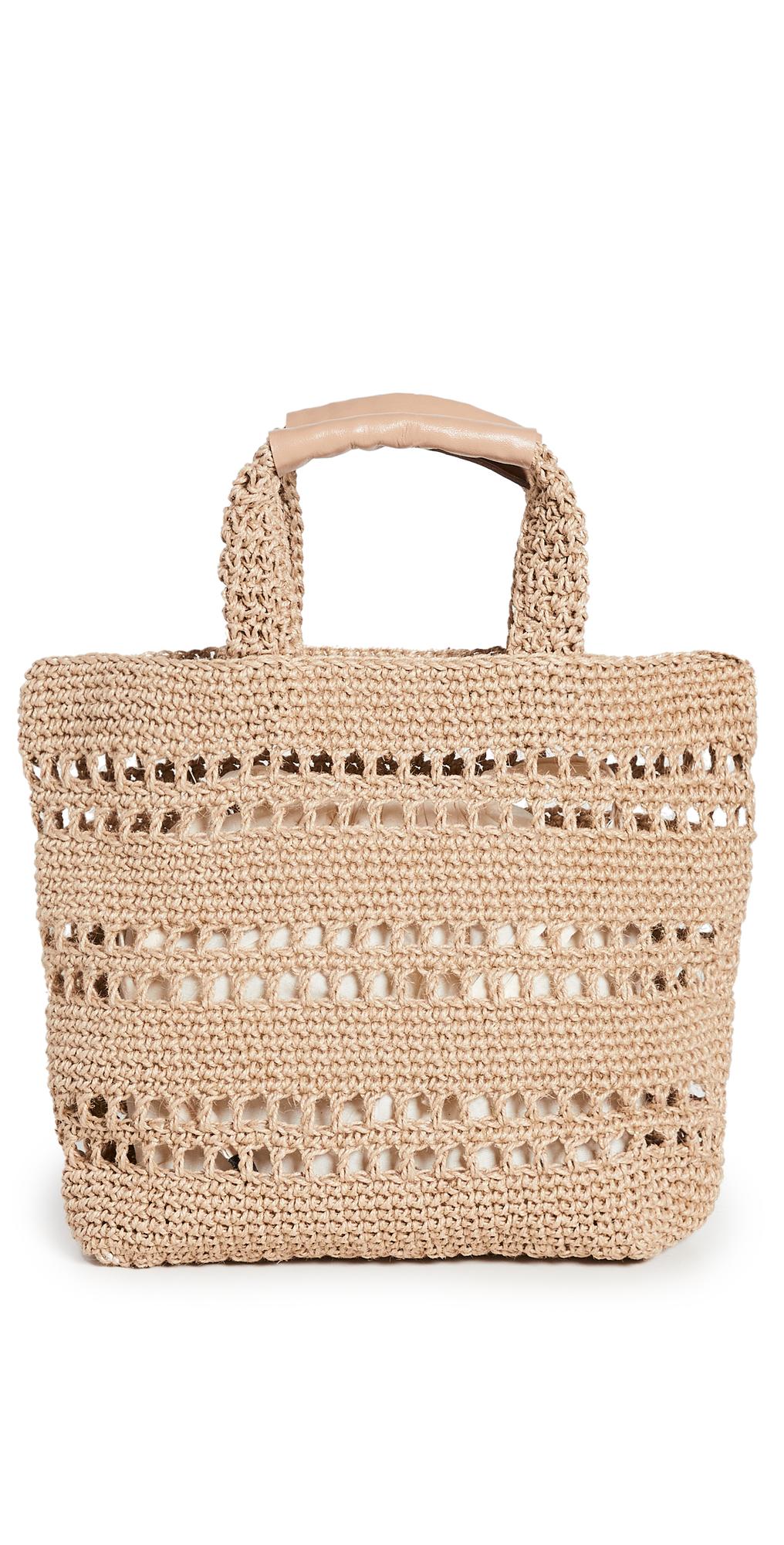 Nannacay Cilbene Bag