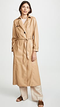 Chiara Jacket
