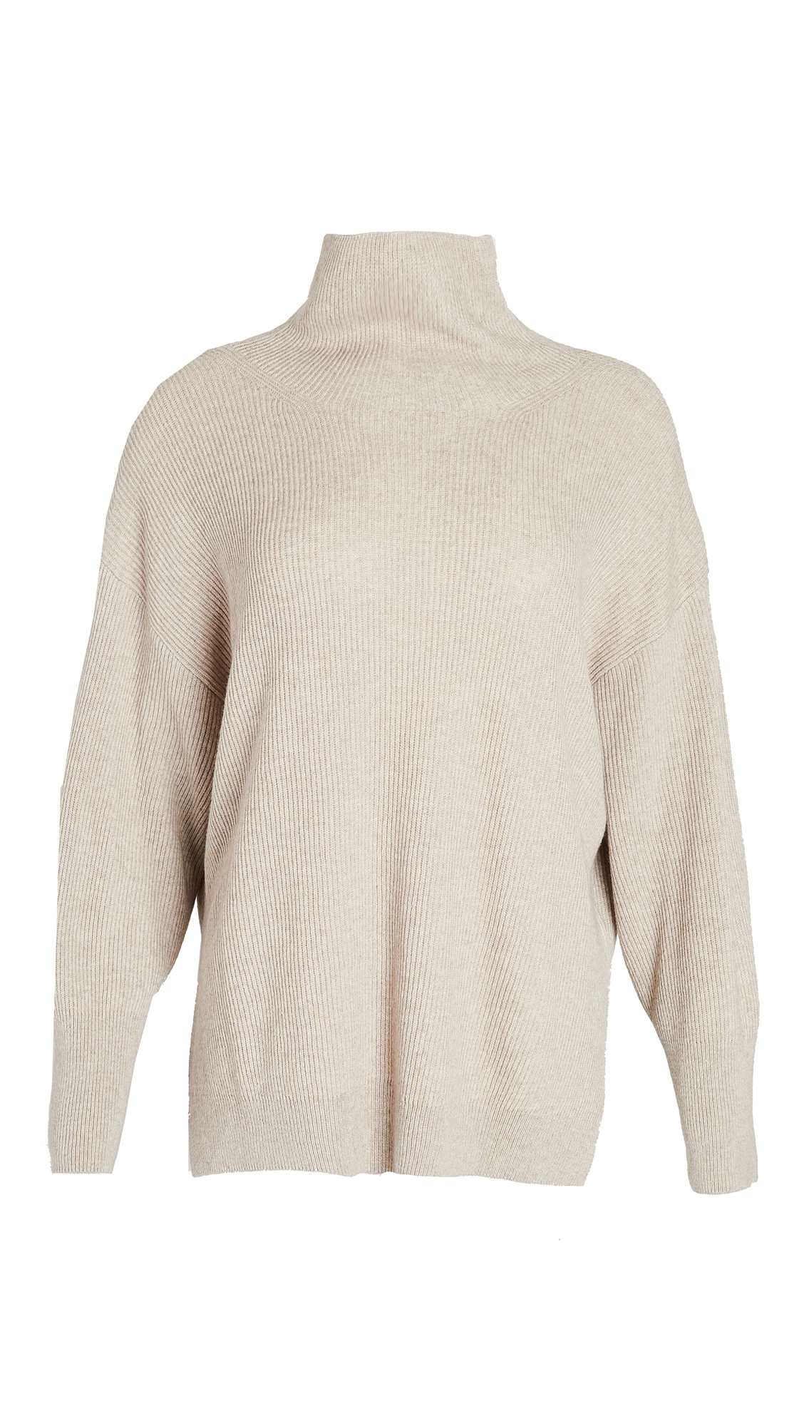 Nanushka Pippa Sweater