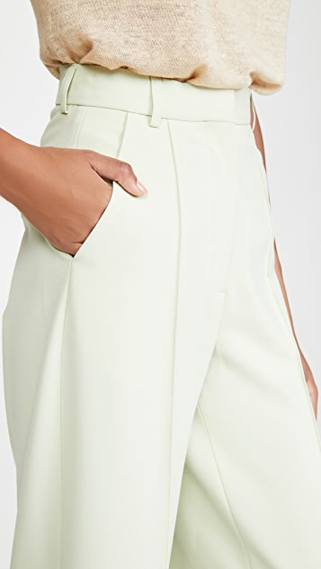 Nanushka Cleo 长裤